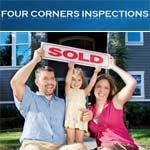 Four Corners Inspections