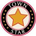 Town Star - Personal Assistance for Busy People